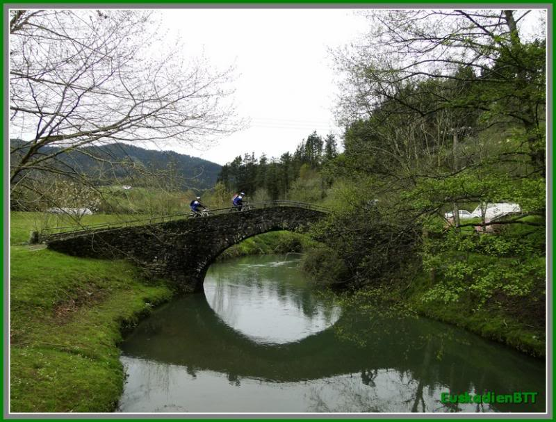 11.- Tramo Zumaia Lekeitio para EuskadienBTT DSC00908-1