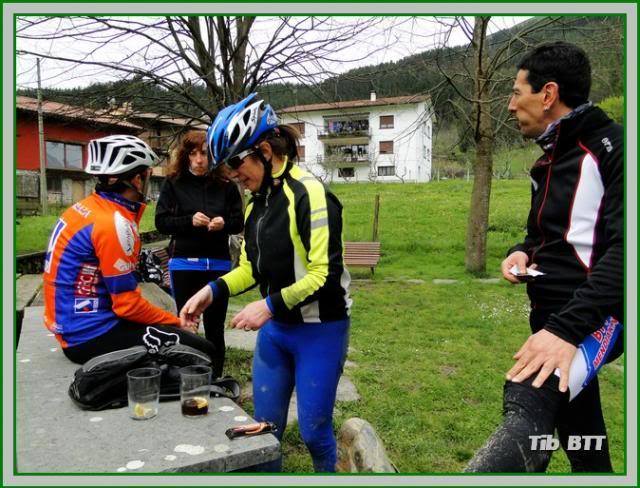 Tramo Ondarroa-Aulesti para Tib BTT DSC00909