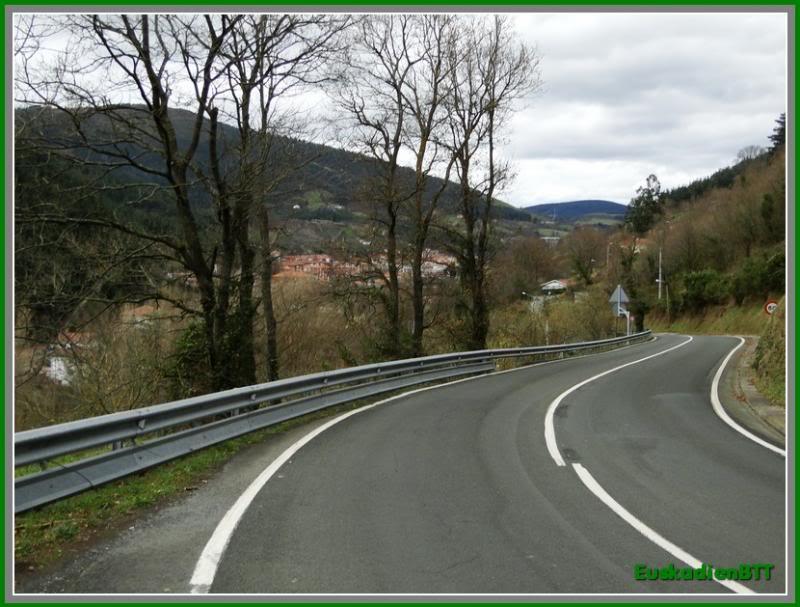 Vuelta a Euskadi en BTT DSC04248