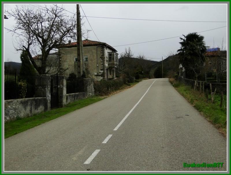 Vuelta a Euskadi en BTT DSC04249