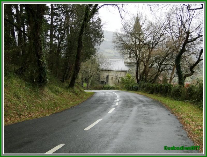 Vuelta a Euskadi en BTT DSC04253