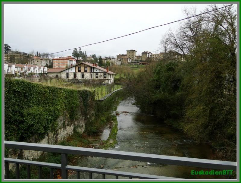 Vuelta a Euskadi en BTT DSC04261