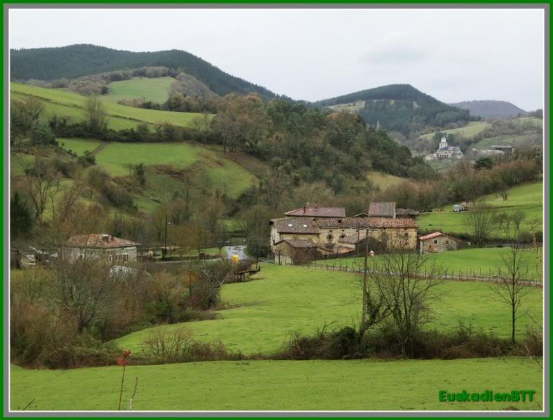 Vuelta a Euskadi en BTT DSC04266