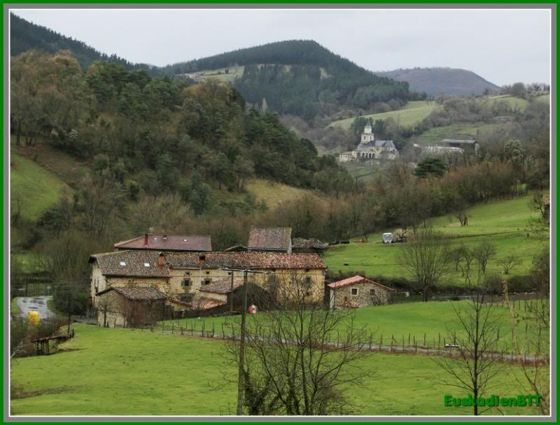 Vuelta a Euskadi en BTT DSC04267