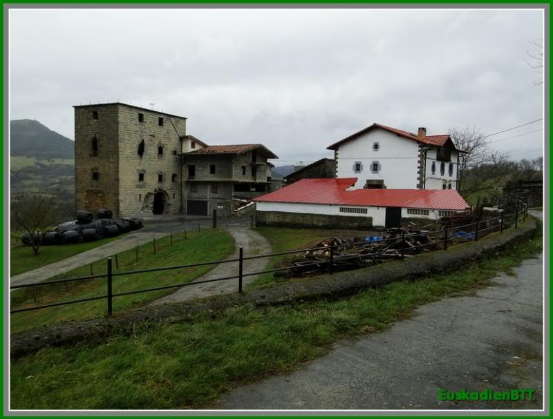 Vuelta a Euskadi en BTT DSC04269