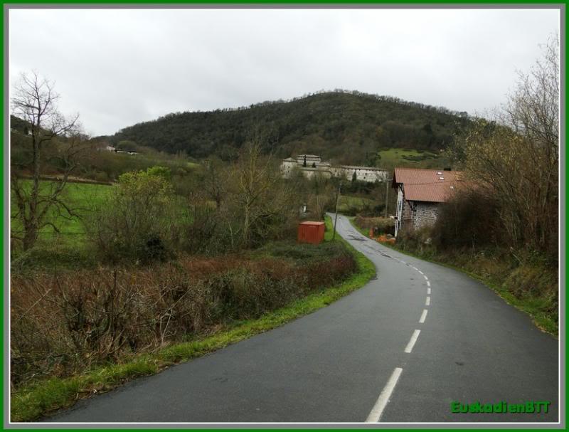 Vuelta a Euskadi en BTT DSC04271