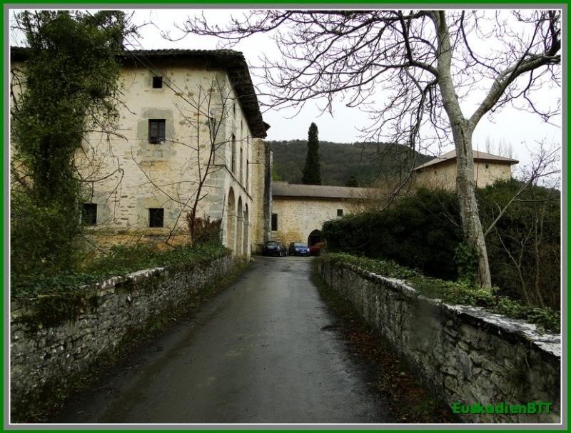 Vuelta a Euskadi en BTT DSC04278