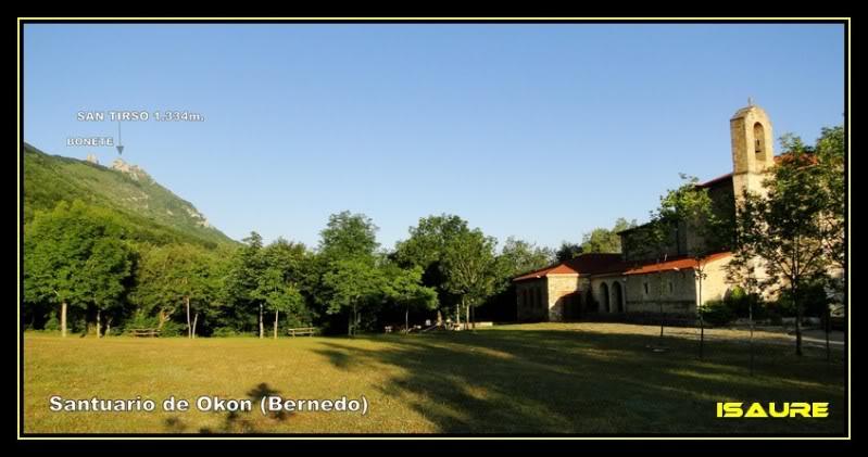 Cresterio San Tirso-Palomares DSC07437
