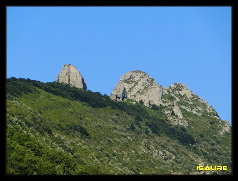 Cresterio San Tirso-Palomares DSC07438
