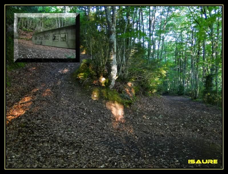 Cresterio San Tirso-Palomares DSC07448