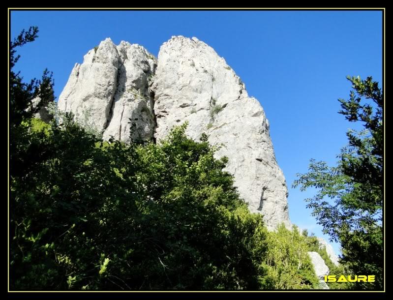 Cresterio San Tirso-Palomares DSC07455