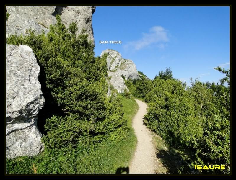 Cresterio San Tirso-Palomares DSC07456