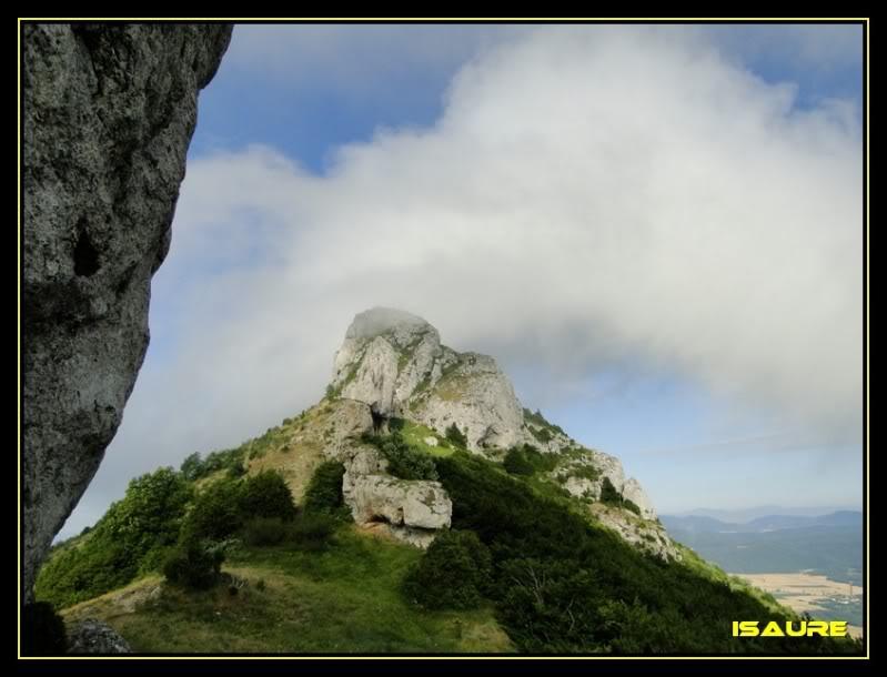 Cresterio San Tirso-Palomares DSC07462