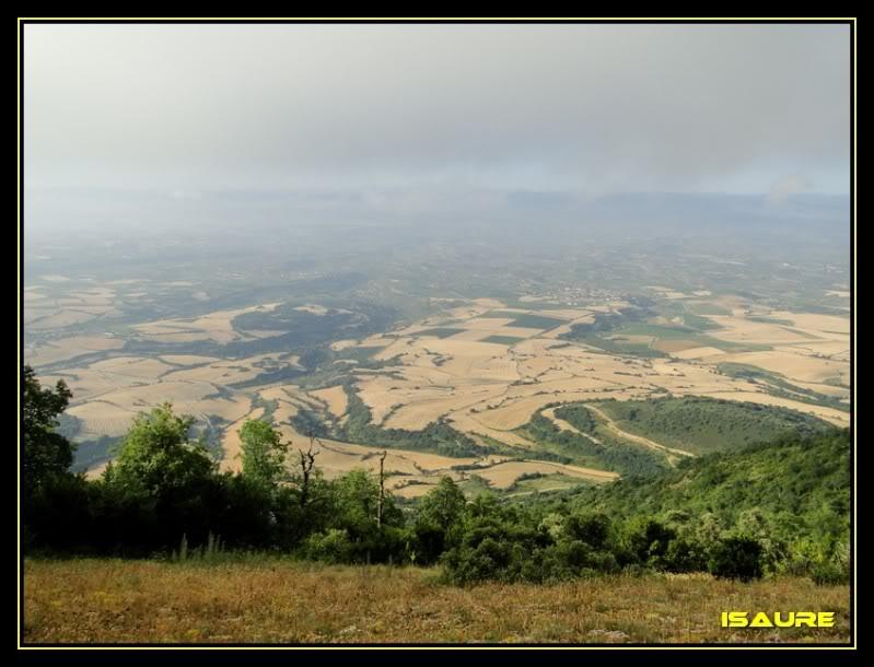 Cresterio San Tirso-Palomares DSC07465