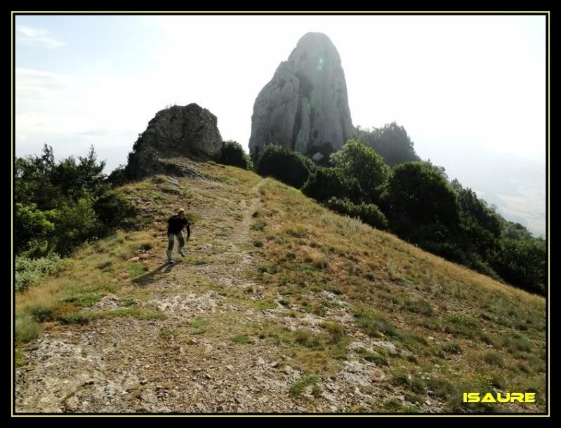 Cresterio San Tirso-Palomares DSC07466