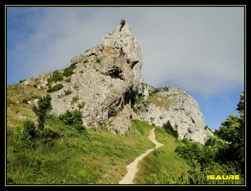 Cresterio San Tirso-Palomares DSC07467