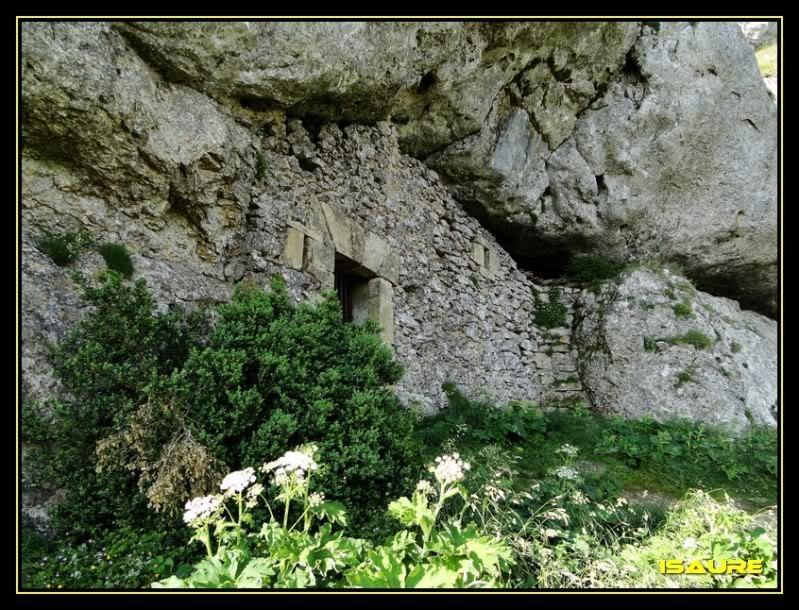 Cresterio San Tirso-Palomares DSC07468
