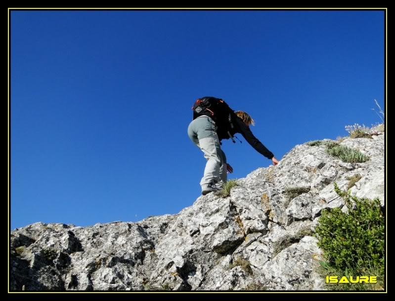 Cresterio San Tirso-Palomares DSC07473
