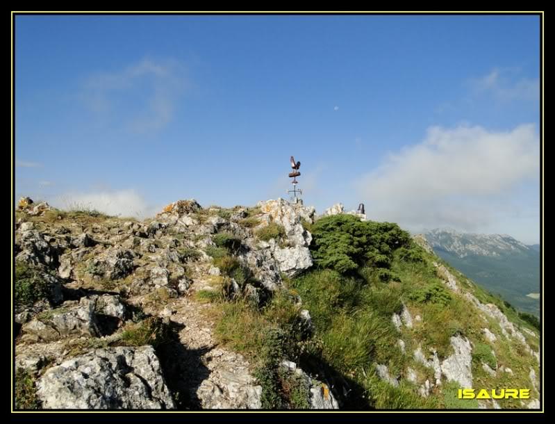 Cresterio San Tirso-Palomares DSC07474