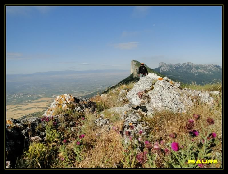 Cresterio San Tirso-Palomares DSC07483