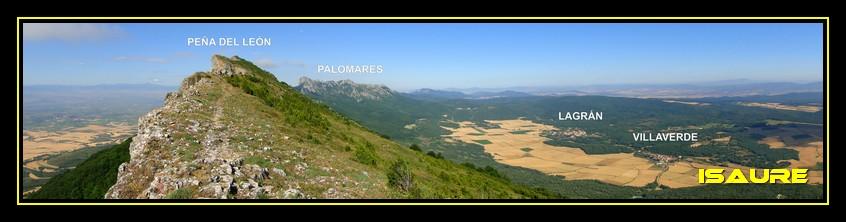 Cresterio San Tirso-Palomares DSC07487-2