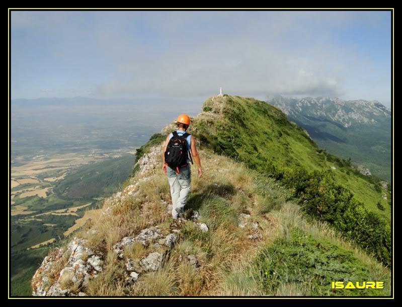 Cresterio San Tirso-Palomares DSC07494