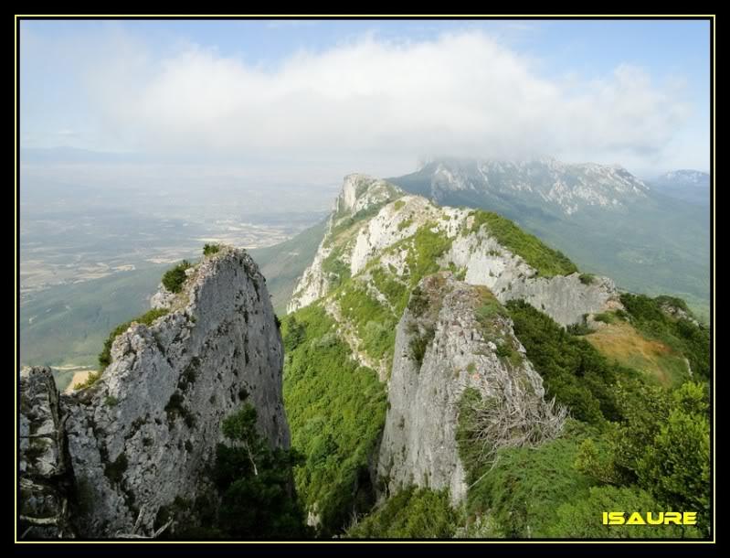 Cresterio San Tirso-Palomares DSC07501