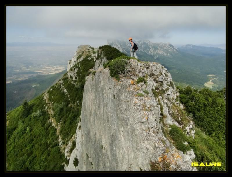 Cresterio San Tirso-Palomares DSC07502