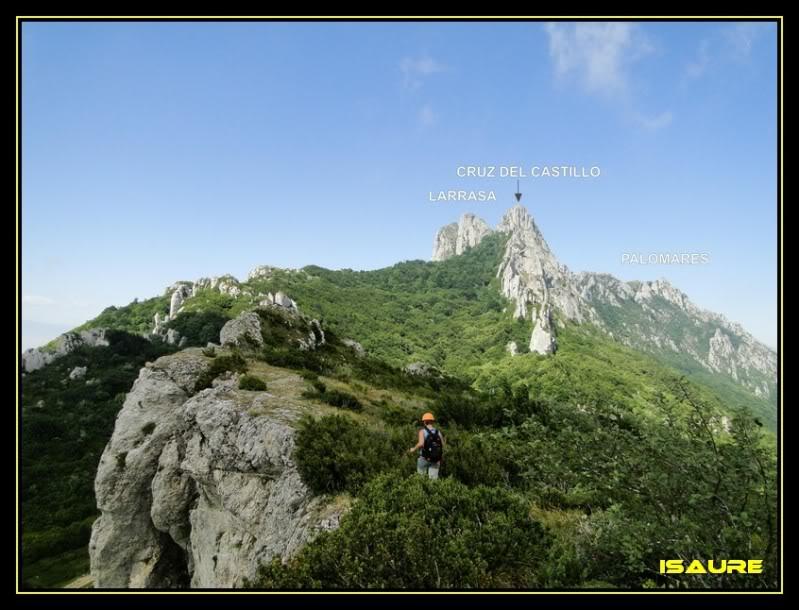 Cresterio San Tirso-Palomares DSC07525