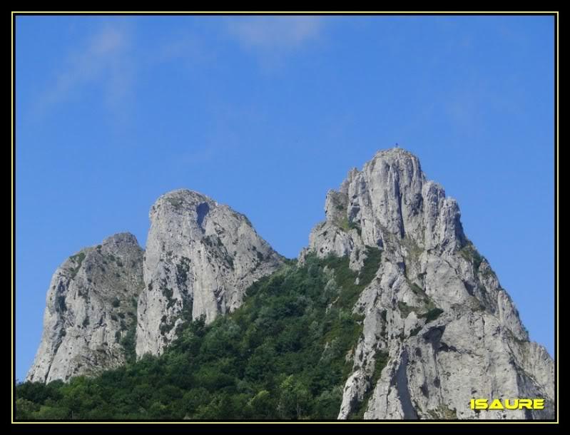 Cresterio San Tirso-Palomares DSC07528
