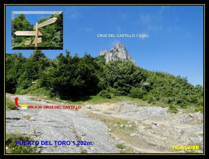 Cresterio San Tirso-Palomares DSC07530