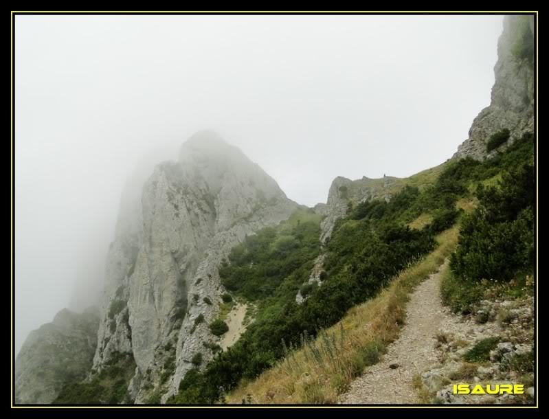 Cresterio San Tirso-Palomares DSC07533