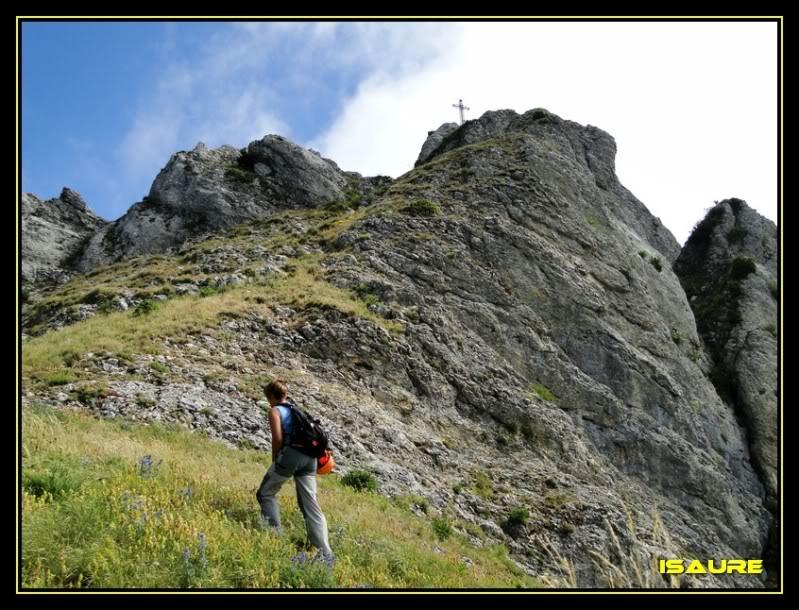 Cresterio San Tirso-Palomares DSC07535