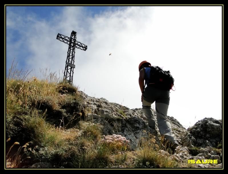 Cresterio San Tirso-Palomares DSC07536