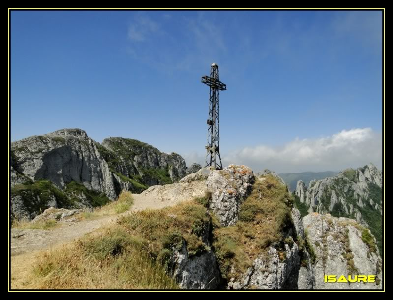 Cresterio San Tirso-Palomares DSC07538