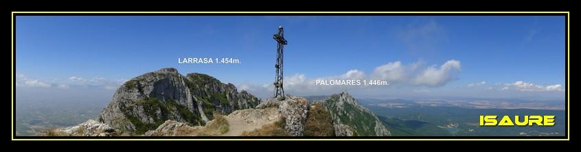Cresterio San Tirso-Palomares DSC07540-2