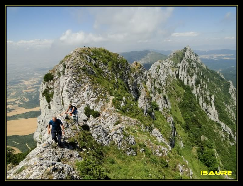 Cresterio San Tirso-Palomares DSC07550