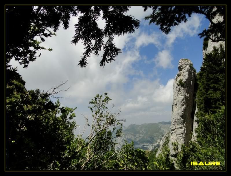 Cresterio San Tirso-Palomares DSC07562