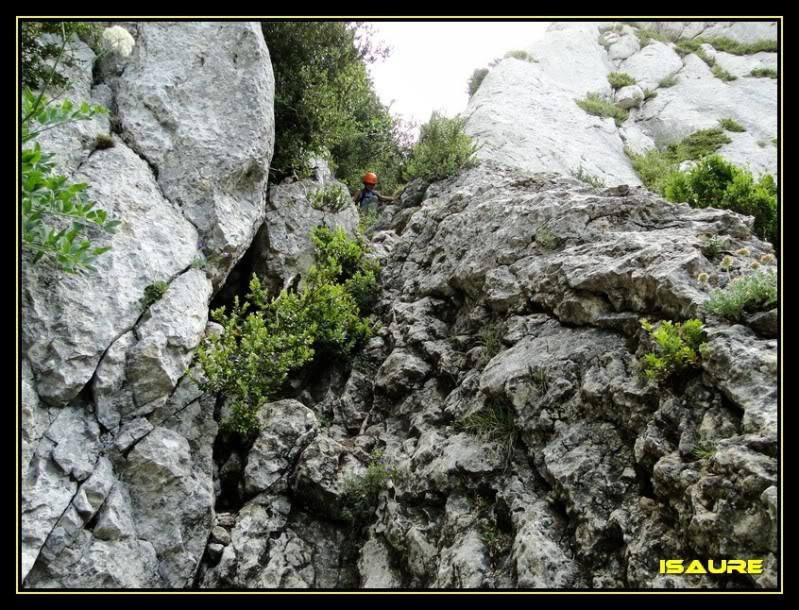 Cresterio San Tirso-Palomares DSC07563