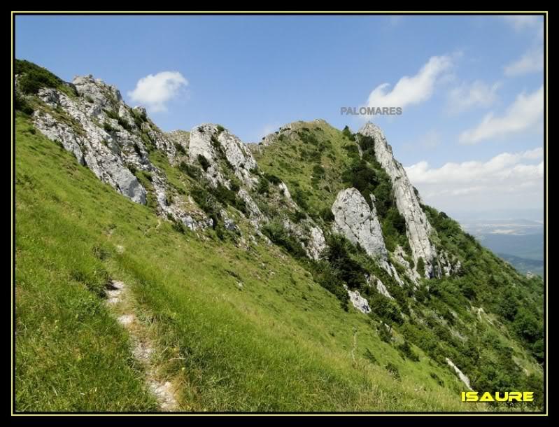 Cresterio San Tirso-Palomares DSC07573
