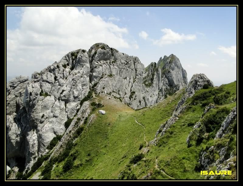 Cresterio San Tirso-Palomares DSC07578