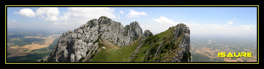 Cresterio San Tirso-Palomares DSC07579-2