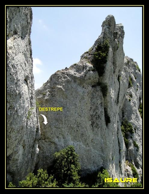 Cresterio San Tirso-Palomares DSC07582