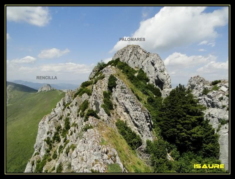 Cresterio San Tirso-Palomares DSC07585