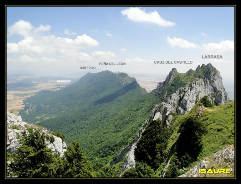 Cresterio San Tirso-Palomares DSC07587