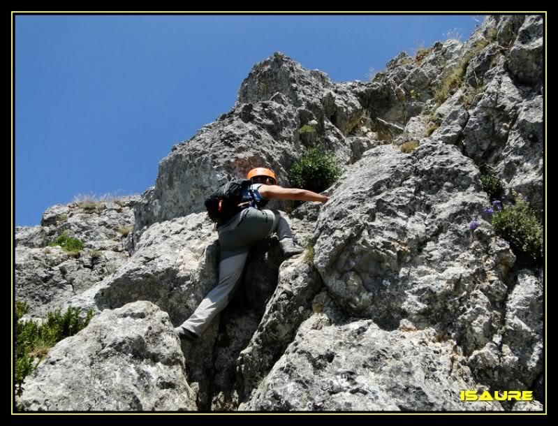 Cresterio San Tirso-Palomares DSC07591