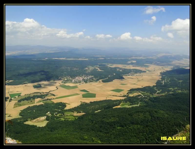 Cresterio San Tirso-Palomares DSC07595