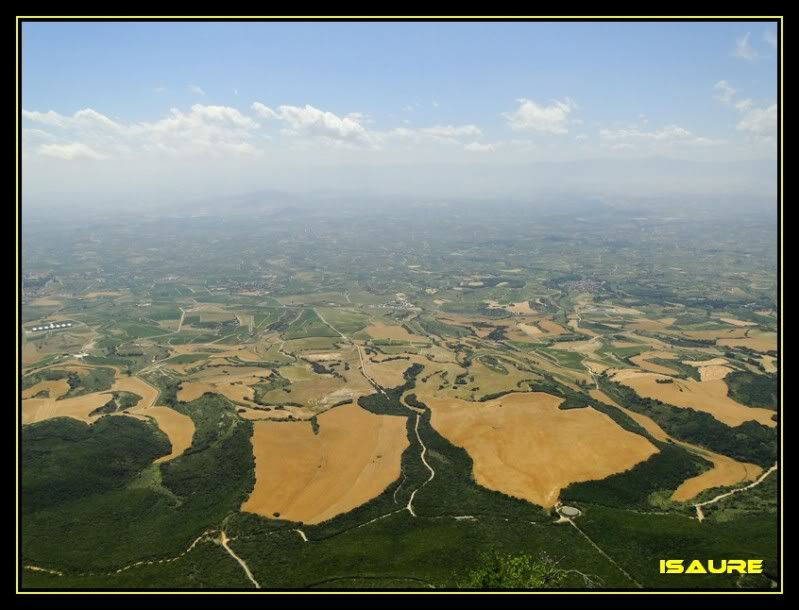 Cresterio San Tirso-Palomares DSC07596