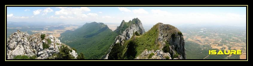 Cresterio San Tirso-Palomares DSC07597-2