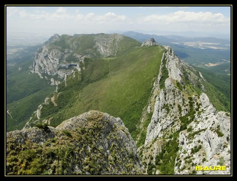 Cresterio San Tirso-Palomares DSC07614